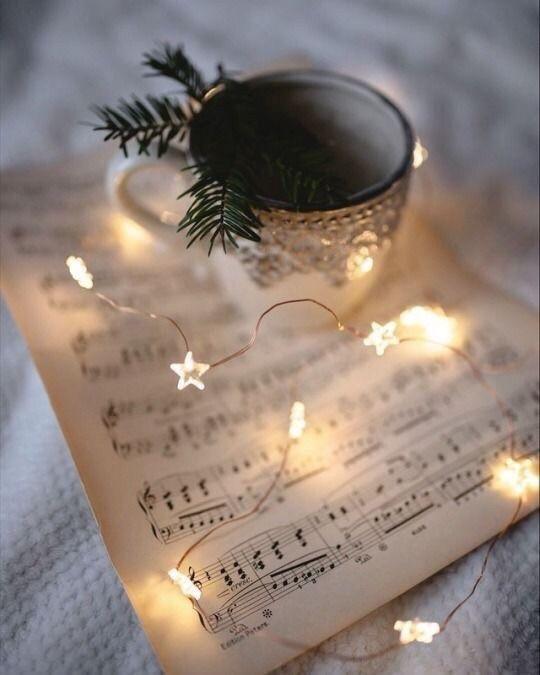 Best Aesthetic Christmas Wallpaper Ideas Christmas Celebration