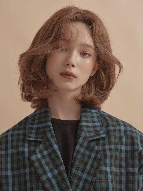 Korean Lip Makeup Ideas for Christmas 2019