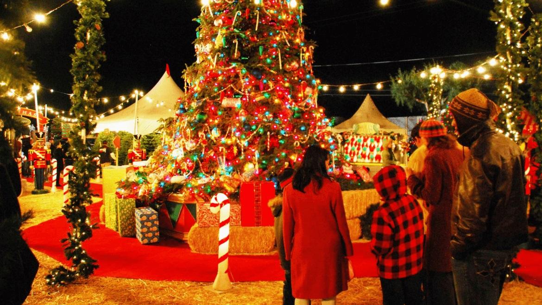 Christmas 2020 Christmas Celebration All About Christmas