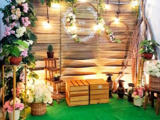 rustic-christmas-wedding