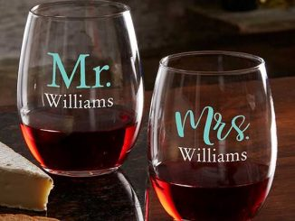 Personalized-Couple-Christmas-Gift-Ideas