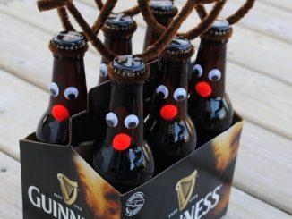 Fun-Christmas-Gifts