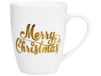 Christmas-Gift-Ideas-School-Staffs